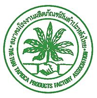 สมาคมโรงงานผลิตภัณฑ์มันสำปะหลังไทย